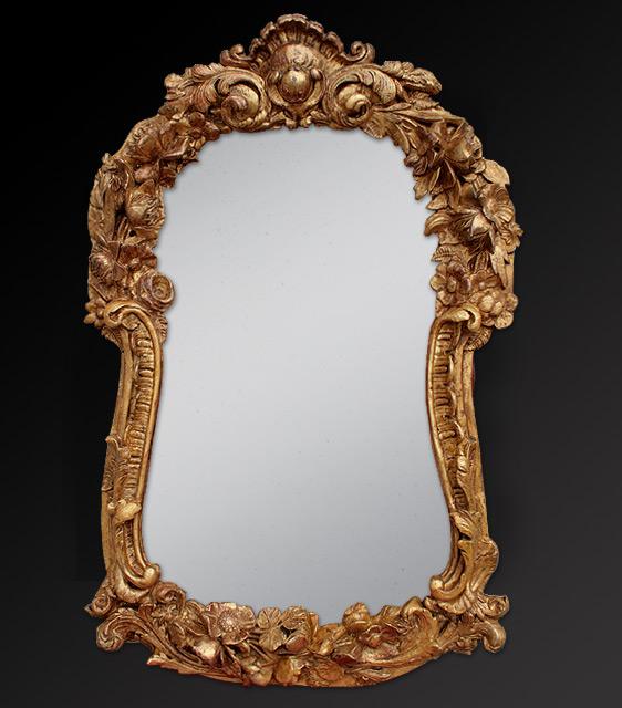 Ecole maternelle publique d 39 epeign les bois miroir for Miroir magique