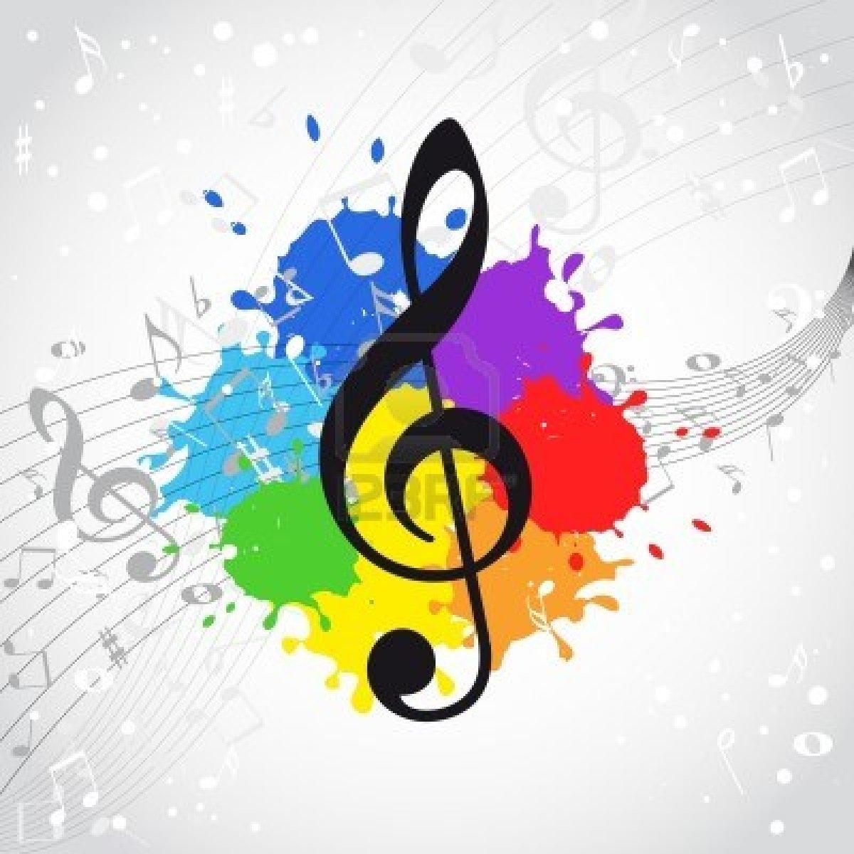 """Résultat de recherche d'images pour """"musique maestro"""""""